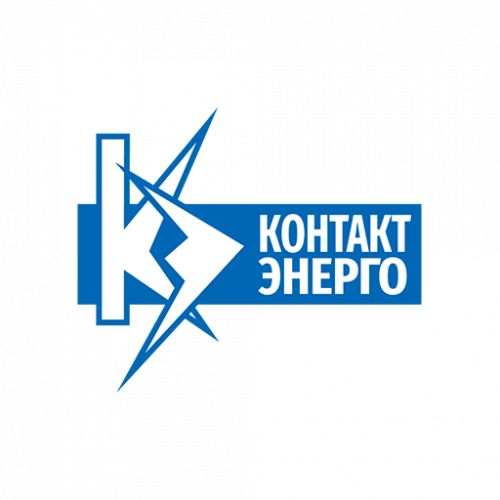 Продукция Контактэнерго