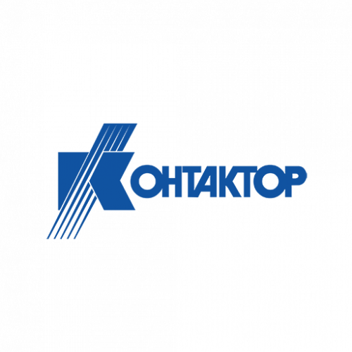 Продукция Контактор
