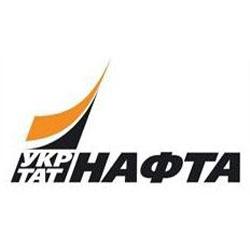 УкрТатНафта - Кременчуцький нафтопереробний завод