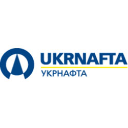 УКРНАФТА - Охтирканафтогаз