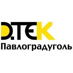 Шахтоуправління Павлоградвугілля
