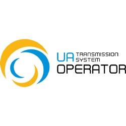 Gas Transmission System Operator of Ukraine