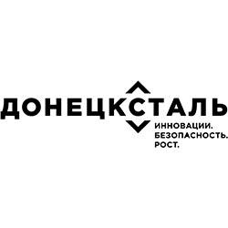 Донецксталь