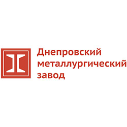 DCH - Дніпровський металургійний завод ім. Петровського