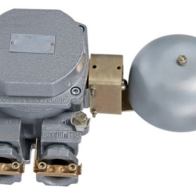 Посты сигнализации взрывозащищенные ВЭЛАН ПСВ-З, ПСВ-К, ПСВ-С, ПСВМ-С, ПСВ-Г, ПСВМ-Г, ПСВ-П - КонтактЭнерго