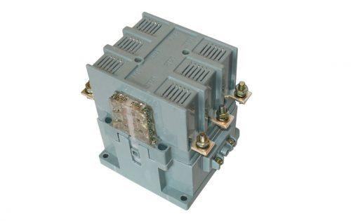 Пускатели электромагнитные ПМ12 100-1250А Контактэнерго - КонтактЭнерго