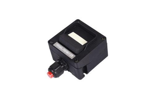 Общепромышленный клавишный выключатель ВЭЛАН типа КОВ - КонтактЭнерго