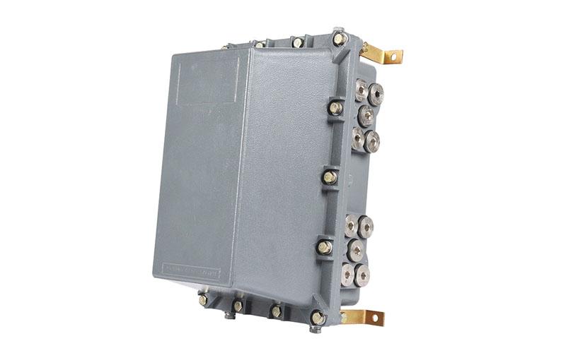 Оболочки электротехнических аппаратов ВЭЛАН ОЭАВ из модифицированного алюминиевого сплава - КонтактЭнерго