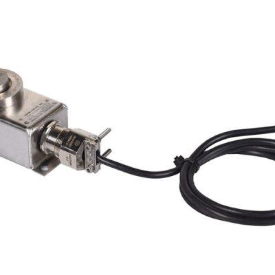 Посты аварийной сигнализации взрывозащищенные с пьезокерамическими излучателями и индикаторами высокой яркости ВЭЛАН ПАСВ1-ПМ - КонтактЭнерго