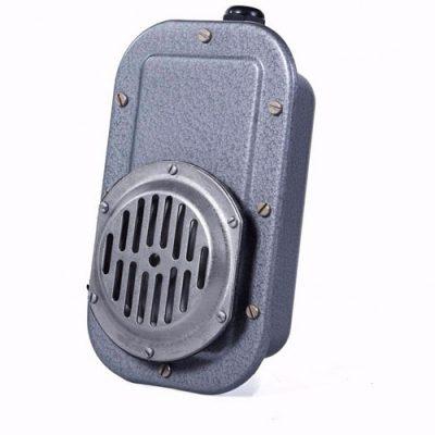 Посты сигнализации общепромышленные из стали ВЭЛАН ПСО-С, ПСО-Г, ПСО-З, ПСО-К, ПСО-П - КонтактЭнерго