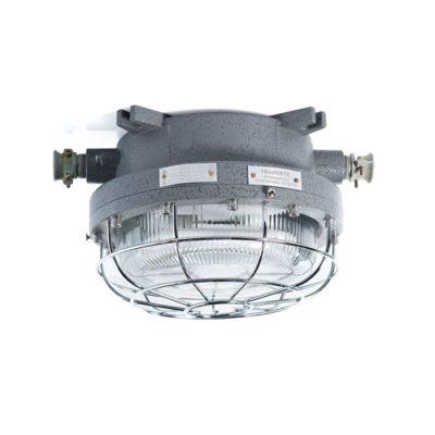 Светильники для компактных люминесцентных ламп ВЭЛАН ВЭЛ-Д - КонтактЭнерго