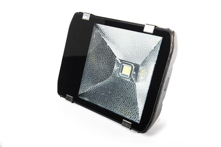 Общепромышленный светодиодный светильник ВЭЛАН-02 - КонтактЭнерго