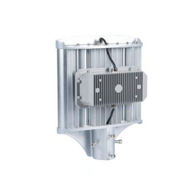 Общепромышленный светодиодный светильник ВЭЛАН-03 - КонтактЭнерго