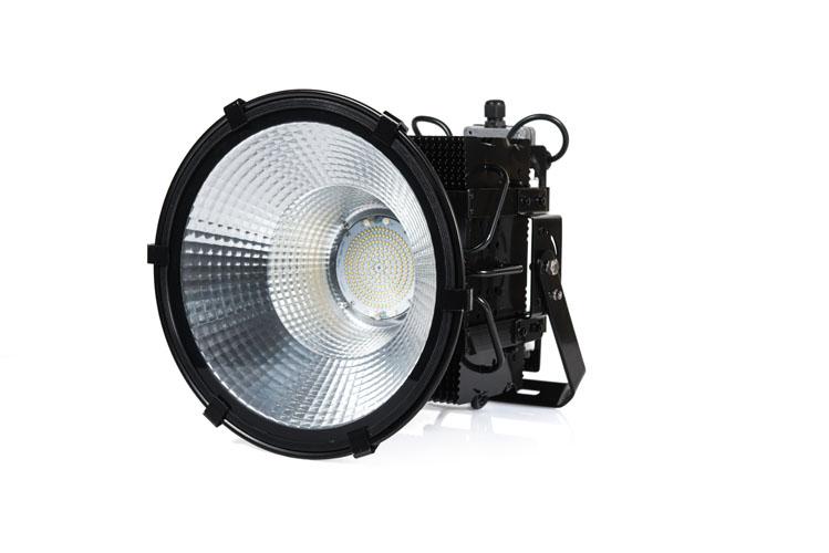 Общепромышленный светодиодный светильник ВЭЛАН-05 - КонтактЭнерго