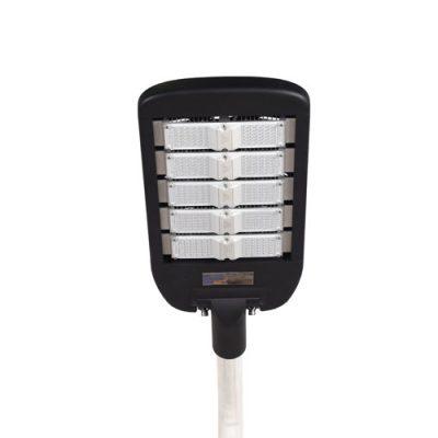 Общепромышленный модульный светодиодный светильник ВЭЛАН-06 - КонтактЭнерго