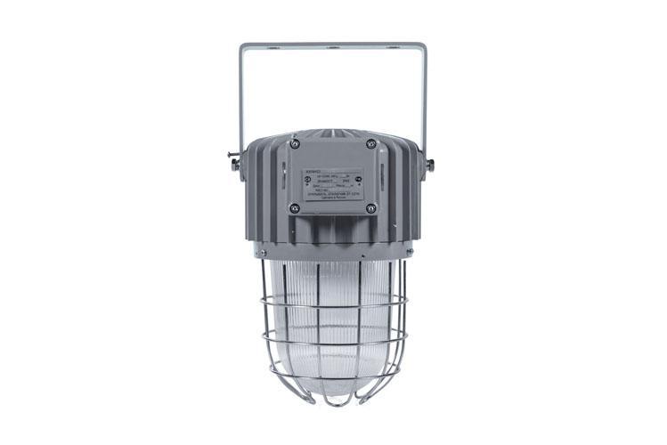 Светильники ВЭЛАН22 для ламп накаливания, ламп типа QL - КонтактЭнерго