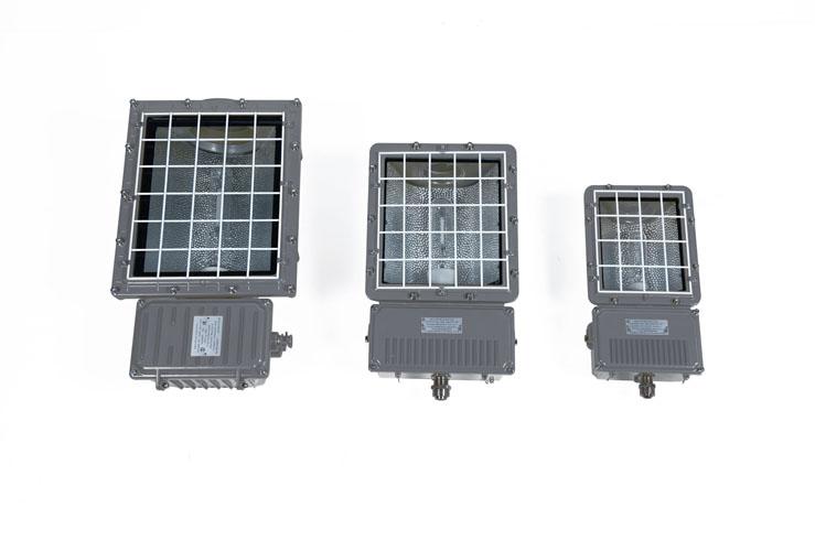 Прожекторы ВЭЛАН 23-ПР, с ПРА для ламп до 400 Вт, или с ЭПРА для ламп до 400 Вт; или с ПРА для ламп до 1000 Вт - КонтактЭнерго