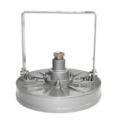 Взрывозащищённый светильник ВЭЛАН 30 - КонтактЭнерго