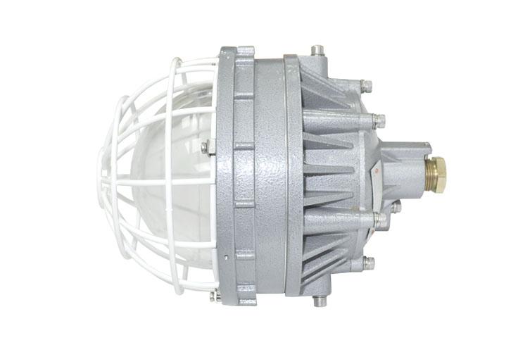 Взрывозащищенный светильник светодиодный ВЭЛАН 31 - КонтактЭнерго