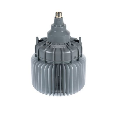 Взрывозащищенный светильник светодиодный  ВЭЛАН32 - КонтактЭнерго