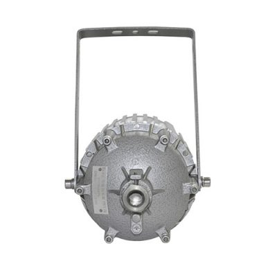 Взрывозащищённый светильник ВЭЛАН 34 - КонтактЭнерго