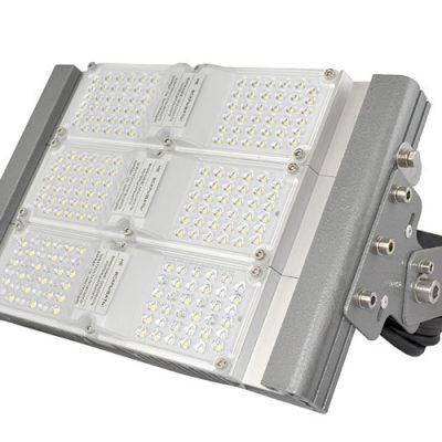 Модульный взрывозащищенный светодиодный светильник ВЭЛАН 36 - КонтактЭнерго