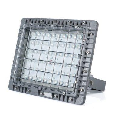 Прожекторы взрывозащищенные светодиодные ВЭЛАН 73 - КонтактЭнерго