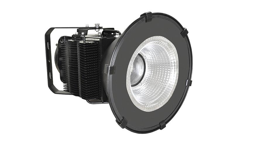 Взрывозащищенный светильник ВЭЛАН 75 - КонтактЭнерго