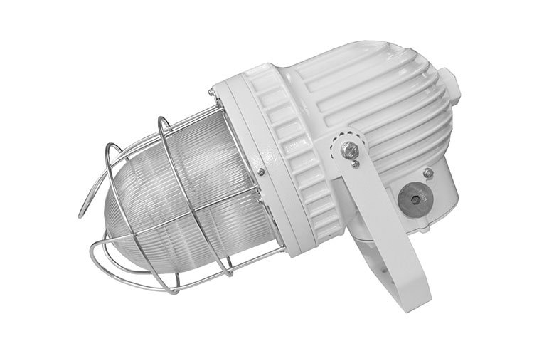 Светильник ВЭЛАН 91 для газоразрядных ламп - КонтактЭнерго