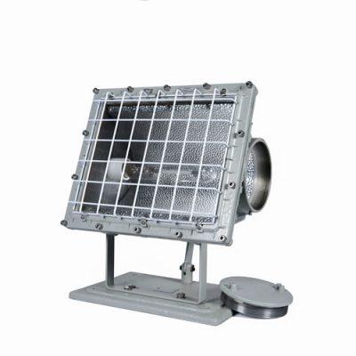 Прожектор шахтный ВЭЛАН 23-ПР-Ш - КонтактЭнерго