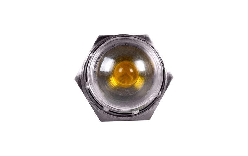 Индикатор светодиодный взрывозащищенный ВЭЛАН ИС - КонтактЭнерго
