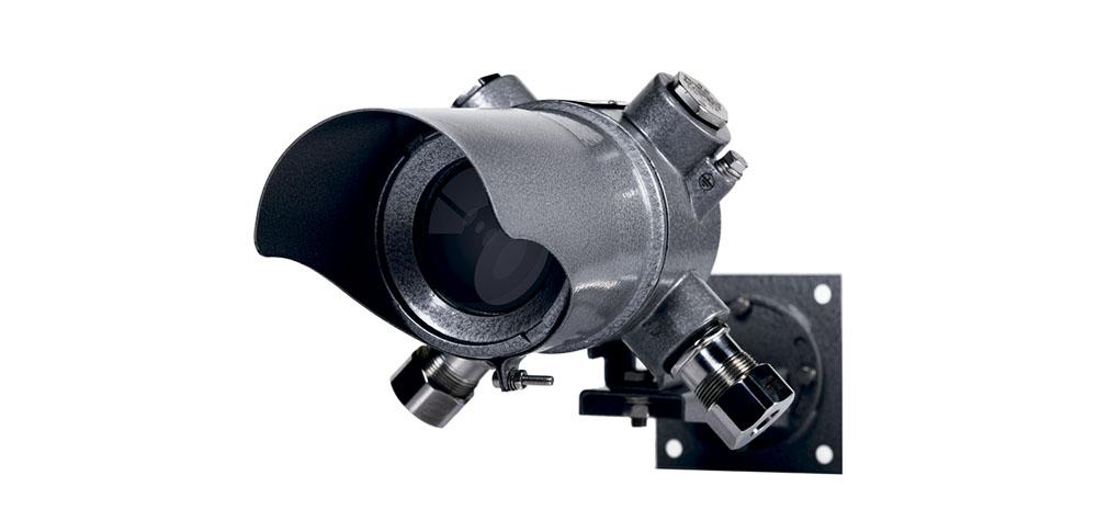 Взрывозащищённый датчик освещённости ВЭЛАН-SENSOR-SHINE - КонтактЭнерго