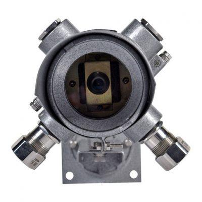 Взрывозащищенная видеокамера ВЭЛАН-ВИДЕО - КонтактЭнерго